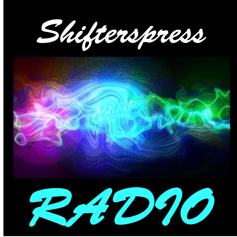 Shifterpress Radio